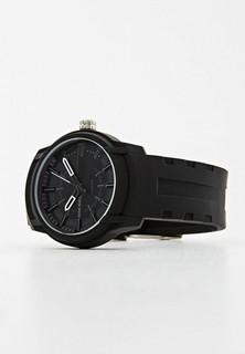 Часы Diesel DZ1830