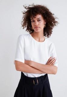 Блуза Mango - DIL