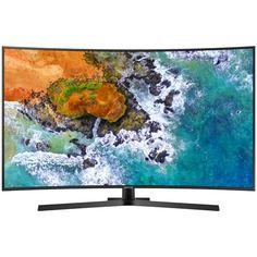 "LED- 4K UHD телевизор 44""- 50"" Samsung"