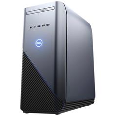 Системный блок игровой Dell