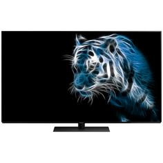 "OLED-Телевизор 56"" - 65"" Panasonic"