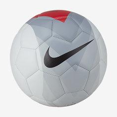 Футбольный мяч NikeFootballX Strike