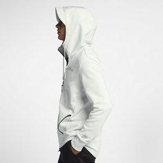 Мужская худи с молнией во всю длину Nike Sportswear Air Max