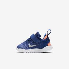Кроссовки для малышей Nike Free RN 2018