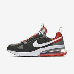 Мужские кроссовки Nike Air Max 270 Futura