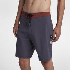 Мужские бордшорты Hurley Machado P100 49 см Nike