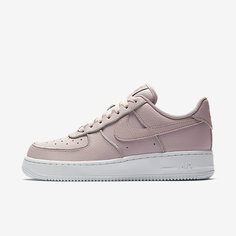 Женские кроссовки Nike Air Force 1 Low