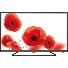 LED Телевизор TELEFUNKEN TF-LED32S52T2S
