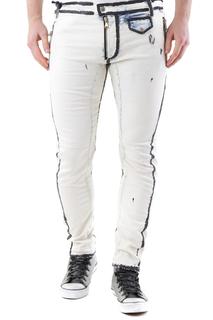 jeans Absolut Joy