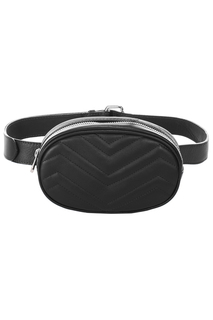 waist bag Markese
