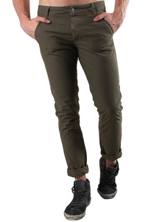 trousers Absolut Joy