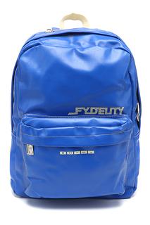 e0d8b57db722 Для девочек рюкзаки Fydelity – купить рюкзак в интернет-магазине ...