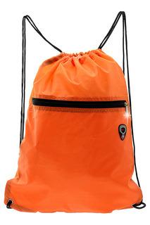 Сумка-рюкзак для обуви 3D BAGS