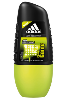 Дезодорант, 50 мл adidas
