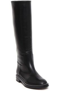Boots & booties Casadei
