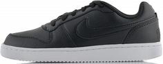 Кеды женские Nike Ebernon Low, размер 38
