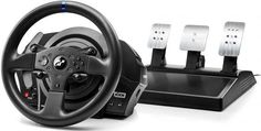 Руль THRUSTMASTER T300 RS Gran Turismo Edition [4160681]