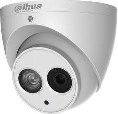 Видеокамера IP DAHUA DH-IPC-HDW4431EMP-ASE-0280B, 2.8 мм, белый