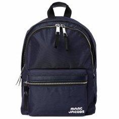 Рюкзак MARC JACOBS M0014030 темно-синий