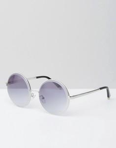 791ec04a2b08 Мужские очки Кошачий глаз Jeepers Peepers – купить в интернет ...