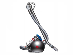 Пылесос Dyson Big Ball Up Top