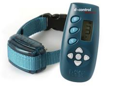 Ошейник DogTrace D-Control 200 Mini