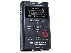 Диктофон Marantz PMD561