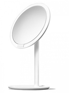 Зеркало косметическое Xiaomi Amiro Lux High Color