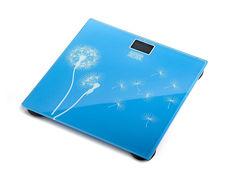 Весы напольные Goodhelper BS-S40 Light-Blue