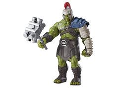 Игрушка Hasbro Avengers Фигурка интерактивная Халка B9971