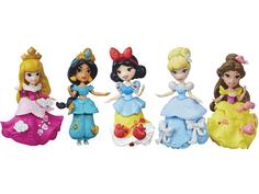 Игрушка Hasbro Disney Princess Фигурка B5321