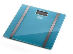 Весы напольные Goodhelper BS-SA56 Light-Blue
