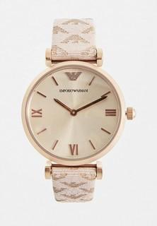 Часы Emporio Armani AR11126