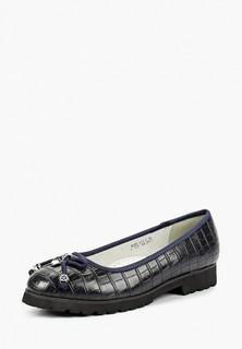 Туфли Kenka