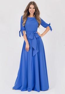 Платье Olivegrey MARANTA