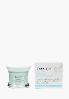 Крем для лица Payot Hydra 24+ Увлажняющий, возвращающий контур коже 50 мл