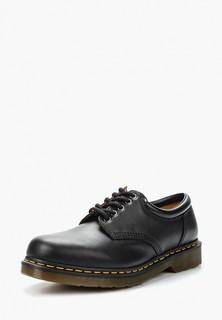 Ботинки Dr. Martens 8053