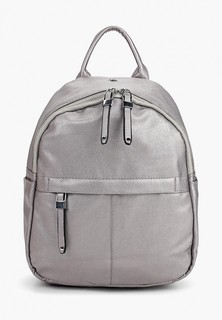 Рюкзак Pur Pur