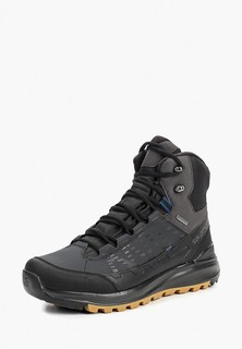 Ботинки Salomon KAÏPO MID GTX®