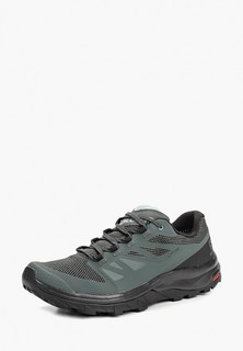 Кроссовки Salomon OUTline GTX