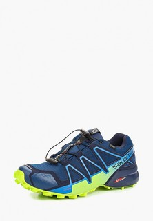 Кроссовки Salomon SPEEDCROSS 4 GTX® SPEEDCROSS 4 GTX®
