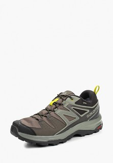 Кроссовки Salomon X RADIANT GTX®