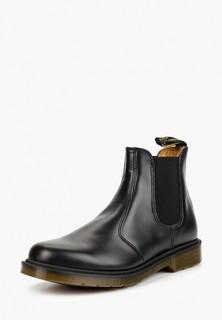 Ботинки Dr. Martens Chelsea Boot