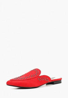 Сабо LOST INK STUDDED MULE
