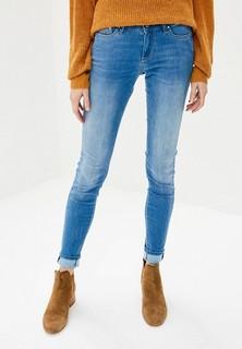 Джинсы Pepe Jeans PIXIE