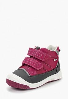 Ботинки Reima Passo