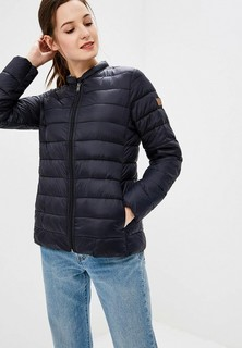 Куртка утепленная Roxy ENDLESS DREAMING