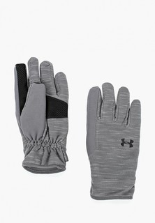 Перчатки Under Armour Mens CGI Elements Glove