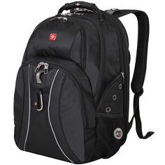 Рюкзак для ноутбука Wenger 12704215