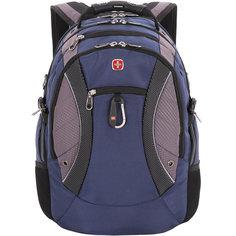 Рюкзак для ноутбука Wenger